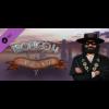 Kalypso Media Digital Tropico 4: Vigilante (PC - Digitális termékkulcs)