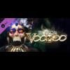 Kalypso Media Digital Tropico 4 - Voodoo (PC - Digitális termékkulcs)