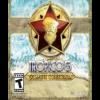 Kalypso Media Digital Tropico 5 - Complete Collection (PC - Digitális termékkulcs)