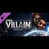 Kalypso Media Digital Tropico 5: Supervillain (PC - Digitális termékkulcs)