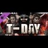 Kalypso Media Digital Tropico 5 - T-Day (PC - Digitális termékkulcs)