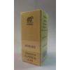 KAMALA ILLATOLAJ többféle illattal 10 ml (virágos) - Kókusz