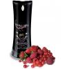 Kamasutra Voulez-Vous - bizsergető stimuláló gél - erdei gyümölcs (30ml)