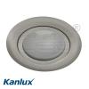 KANLUX GAVI LED18 SMD-WW-C/M LED spot