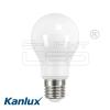 KANLUX IQ-LED E27 A60 10,5W-CW
