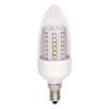 KANLUX KALI LED60 SMD E14-CW fényforrás