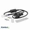 KANLUX KANLUX GIVRO PR SET csatlakozó vezeték