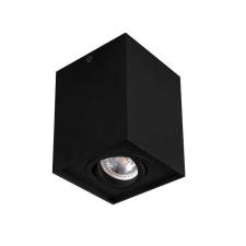 KANLUX KANLUX GORD DLP 50-B lámpa GU10 világítás