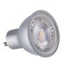 KANLUX KANLUX PRO GU10 LED-7WS6-WW fényforrás