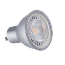 KANLUX LED lámpa , égő , szpot , GU10 foglalat , PRO , 120° , 7 Watt , természetes fehér világítás