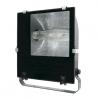 KANLUX MTH-400/S lámpatest Adamo E40