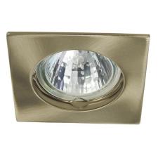 KANLUX NAVI CTX-DS10-AB SPOT MR16 világítás