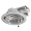 KANLUX RALF DL220-W lámpa E27