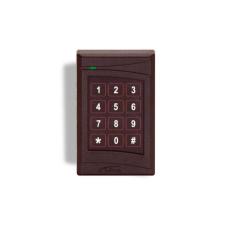 Kantech P325KPXSF XSF olvasó billentyűzettel biztonságtechnikai eszköz