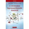 Kapa Mátyás, Marcinkovics Sára A TÖRTÉNELEM LEGROMANTIKUSABB HISTÓRIÁI