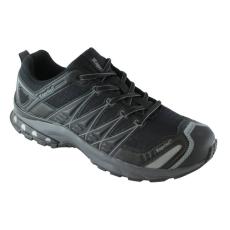 Kapriol Running Szabadidő cipő fekete 40 (40-46)