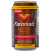 Karamalz maláta natúr ital 330ml