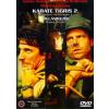 Karate tigris 2. - Villám kezek