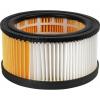 Karcher 6.414-960.0 WD patronszűrő (Basic garancia)