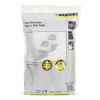 Karcher Bags for vacuum cleaners Karcher (Interfacing; KARCHER 6.904-335.0)