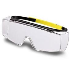 Karcher fedőszemüveg