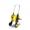 "Karcher HT 3.420 Kit 1/2"" tömlőkocsi (26451660)"