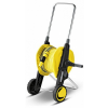 Karcher HT 3.420 Kit tömlőkocsi 1/2