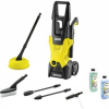 Karcher K3 Car & Home 1.601-820.0