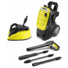 Karcher K 7 Compact Home (1.447-053.0)