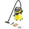 Karcher MV 5 (WD 5)