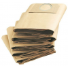 Karcher Papírporzsák (5 db)