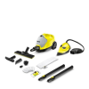 Karcher SC 4 EasyFix Iron kit (1.512-453.0)