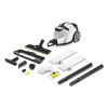 Karcher SC 5 Easyfix Premium (1.512-550.0)