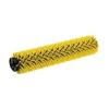 Karcher Szőnyegkefe, BRS 43/500 C - gyapjú