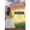 Karen Kingsbury Napkelte