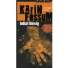 Karin Fossum INDIAI FELESÉG