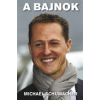 Karin Sturm A bajnok - Michael Schumacher