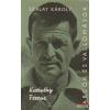 Karinthy Ferenc alkotásai és vallomásai tükrében