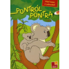 Karl-Heinz Appelmann PONTRÓL PONTRA 1-80