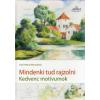 Karl-Heinz Morscheck Mindenki tud rajzolni II.