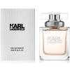Karl Lagerfeld for Her EDP 85 ml