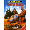 Karl May Winnetou kalandjai