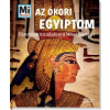 Karl Urban Az ókori Egyiptom