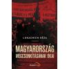 Kárpátia Stúdió Lukachich Géza: Magyarország megcsonkításának okai