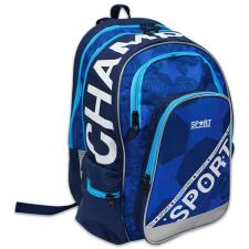 c7bba8a79e60 Karton PP Sport Champions anatómiai hátizsák gyerek hátizsák, táska