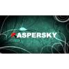 Kaspersky Internet Security hosszabbítás HUN 10 Felhasználó 1 év online vírusirtó szoftver