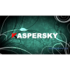 Kaspersky Internet Security HUN 1 Felhasználó 1 év online vírusirtó szoftver