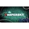 Kaspersky Internet Security HUN 4 Felhasználó 1 év online vírusirtó szoftver (KAV-KISM-0004-LN12)