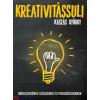 Kaszás György : Kreativitássuli
