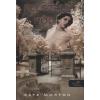 Kate Morton FELSZÁLL A KÖD
